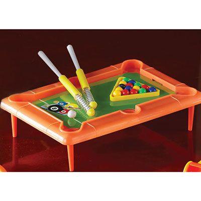 Mini Desktop Pool Table