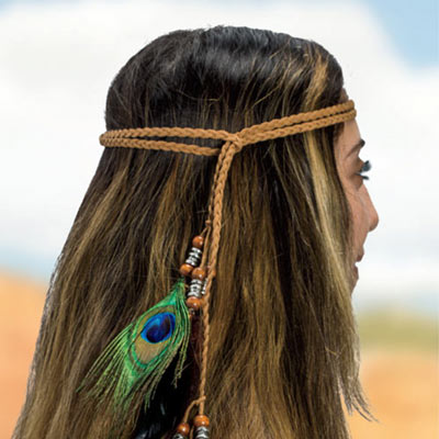 Sedona Headwrap