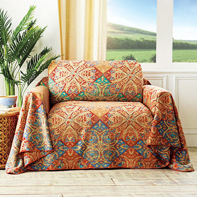 Regal Rialto Chair Cover