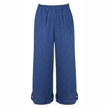 Beachcomber Pants