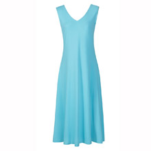 Heavenly Soft Gown
