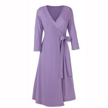 Heavenly Soft Robe