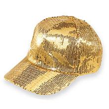 Hats, Caps & Sunglasses