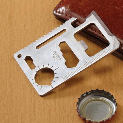 Wallet Toolbox