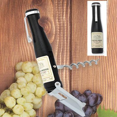 Wine Bottle Opener